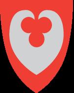 Kommune våpen for Bømlo
