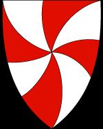 Kommune våpen for Vindafjord